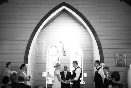 Wellington Wedding Photographer St Patrick Wedding Makara Beach.jpg.jpg