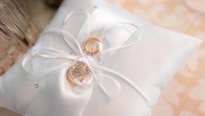 Top 5 Wedding Venues in Wellington NZ in 2020