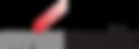 Swissmedic_logo.svg.png