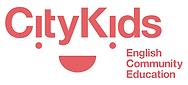 CityKids logo.png