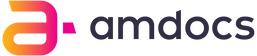 amdocs-logo (1).png