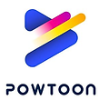 powtoon2.png