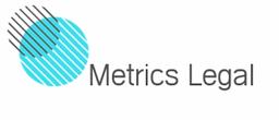 Metrics-Legal-Logo-300x1291-1.png