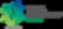 logo_color_english_trademark - israel ex