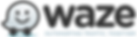 1280px-Waze_logo.svg.png