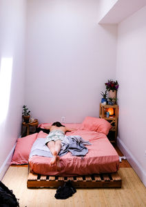 Pleasing Smart Beds Download Free Architecture Designs Scobabritishbridgeorg