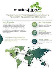 modest-tree-brochure.jpg