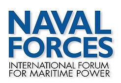 Naval Forces - Logo.jpg