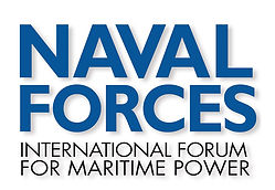 Naval Forces - Logo.jpg