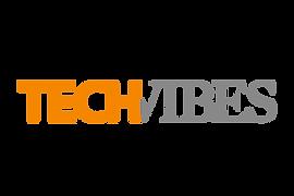 Tech Vibes | Modest Tree