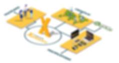 Modest3D-outline-Illustration-2020-web.j