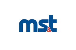 MS&T (Military Simulation & Training) magazine   Modest Tree