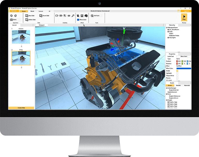 Modest3D-Xplorer-features.jpg