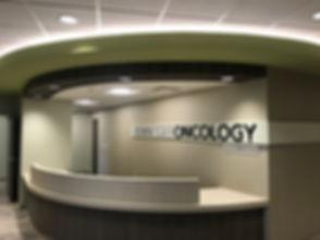 TN Oncology 5.jpg