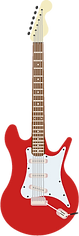 Guitare.png