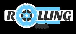 LOGO_FINAL_UPDATE2021_FdBLANC-01.png