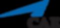 1200px-CAE_Inc_Logo.svg.png