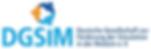 DG-SIM-Logo.png