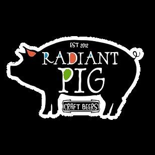 RadiantPig-Logo.png