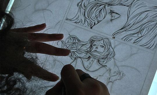 Atelier-image-04.jpg