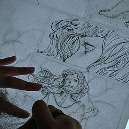 Atelier-image-03_edited.jpg