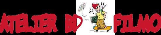 logo ABD+texte-essai-wix.png