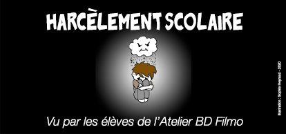 Accueil exp-harcel.jpg