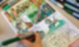 Atelier-image-05.jpg