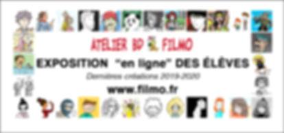 Accueil expo-2.jpg