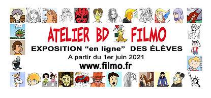 Atelier BD Filmo Expo 2021.jpg