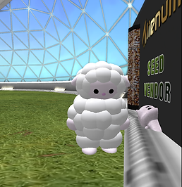 WhitePotatoes Avatar.png