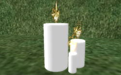 White Candles2.png