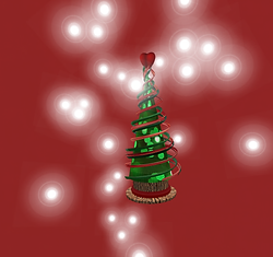 Hat Xmas Tree by DaisyDee Dumpling.png
