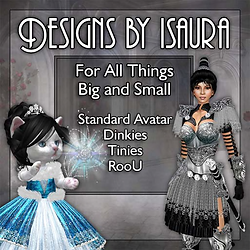 Designs by Isaura Sign.png