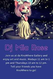 Mia DJ Advert.png