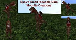 Susy's Small Rideable Dino 2020.png