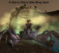 A Starry Starry Nite Blog Spot.png