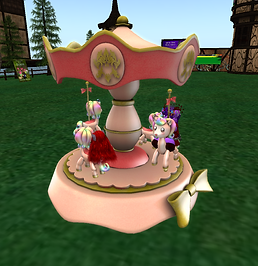 Tiny Carousel in Sili2.png