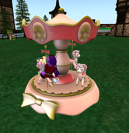Tiny Carousel in Sili1.png