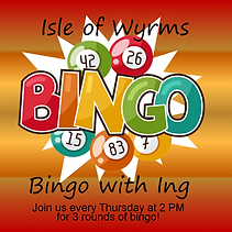 IoW Bingo Sign.png