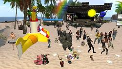 Biology Club - Beach2.png