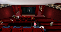 Rocky Horror Picture Show13 2020.png