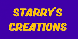 Starry's Creations 2020.png