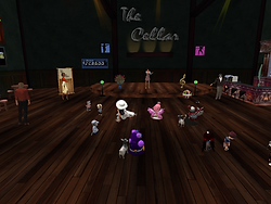 The Cellar Jazz Club Concert2.png