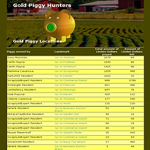 Gold Piggy Website.png
