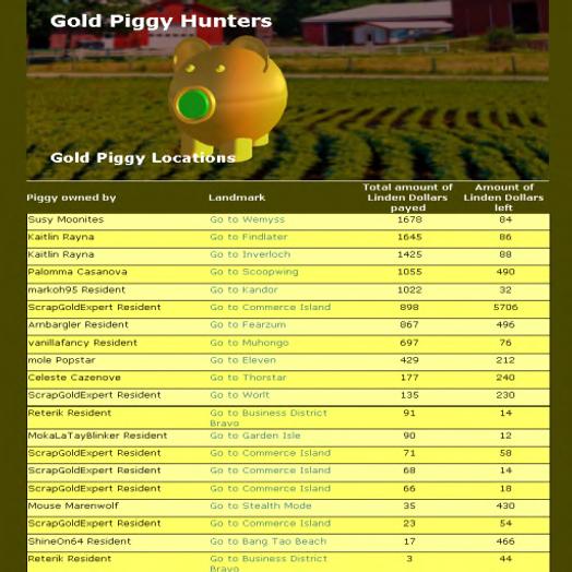 Gold Piggy Website.png
