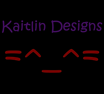 Kaitlin Designs =^_^= Square Ad.png