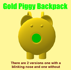 Gold Piggy Backpack Picture4.png
