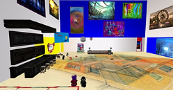 KnoWhere Art Gallery and Club1.png