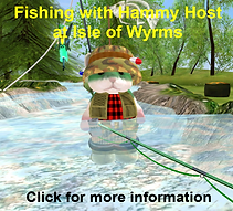 Hammy's Fishing Advert.png